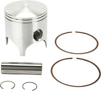 Wiseco STD Piston Kit 70.50 MM for Yamaha YZ250 76-79, IT250 78-80, DT250 74-79