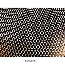 """Standard Shelf Liner 36"""" x 62 Feet, White"""