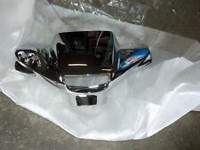 Yamaha Verkleidung Lenker vorne Chrom für Yamaha BW`s NG 9079Q-04991