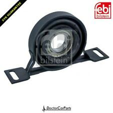 Propshaft Mounting Mount Centre FOR BMW 26121229089 26121226731 01846