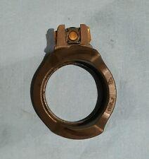 03/12 Range Rover Steering Column Tilt Mechanism Cam Gear