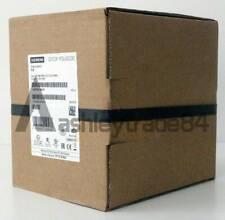 1pcs New SIEMENS 6EP14373BA10 6EP1437-3BA10 In Box