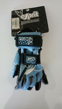 HO Sports Esprit Full Finger Glove Water Sports Small