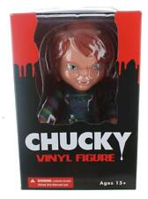 "CHILDS PLAY - 6"" Chucky Stylized Roto Vinyl Action Figure (Mezco) #NEW"
