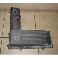 VW VOLKSWAGEN EOS 2.0 TDI AIR FILTER BOX HOUSING LUFTFILTERKASTEN 3C0129607AQ