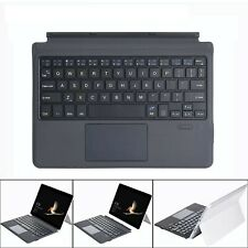 "Ultra Slim Bluetooth Keyboard for Microsoft Surface Go Surface Go 2 10"" Tablet"