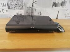 Sky Plus/+ HD Box 2TB - 3D Ready - DRX895 Remote/Powerlead Inc - WiFi - 2016/17