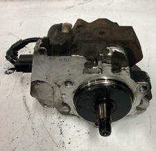 BMW E60 E61 E65 E90 E91 E53 M57 R90 FUEL HIGH PRESSURE PUMP 7798333 0445010146