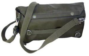 Shoulder Strap Clutch Bag Military Grade Waterproof Genuine Military Issue NEW