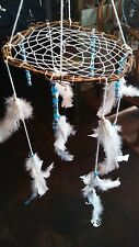 Hanging Dream Catchers