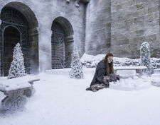 Sophie Turner UNSIGNED photo - L576 - Sansa Stark - Game of thrones