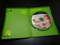 Dead or Alive: Xtreme Beach Volleyball (Microsoft Xbox, 2003) TESTED! GAME ONLY!