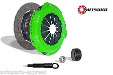 CLUTCH KIT STAGE 1 MITSUKO FITS HONDA ACCORD PRELUDE ACURA INTEGRA 1.6L 1.8L L4
