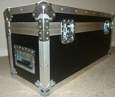 Peavey Amp Head Flight Case - Made with Tour Grade Diamond Board