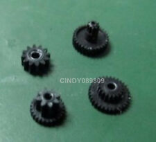 Camera Gear gears parts For kodak M763 M863 M1063 M320 M893 BenQ E800 T1260 T60