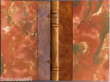 Journal 1939-1942 Gide Gallimard NRF relié 1946
