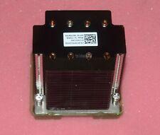 NEW Dell T630 Server CPU Cooler Heat Sink KYWYN 0KYWYN
