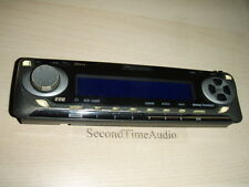 Pioneer DEH-2400F Faceplate Only- Tested Good Guaranteed!