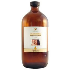Mandorle dolci, 1 lt - olio alimentare-cosmetico