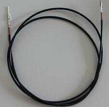 Audi a6 4f original tempomat cable gra tempomat s6 c6 cable tubería para interruptor