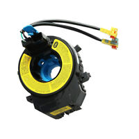 For Elantra Sonata / Sonata Hybrid Airbag Clock Spring Replace Number 934903Q120