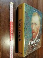 LIBRO:Van Gogh. Tutti i dipinti. Ediz. illustrata 2012
