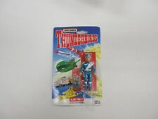 1994 Thunderbirds Alan Tracy figure by Matchbox SEALED