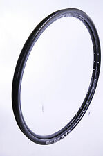 Unbranded Bicycle Rims for Trekking Bike