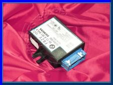 BMW E38 7 series MHz RADIO FZV FBZV REMOTE CONTROL UNIT 433.92  8361944 EWS