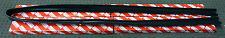 Genuine Toyota Landcruiser FJ40 Bailey Channel Seal W/O Vent NOS HJ47 BJ42 FJ45