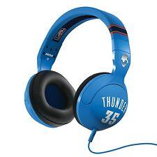 Skullcandy Hesh 2.0 NBA Kevin Durant w/Mic