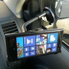 Soportes Nokia para teléfonos móviles y PDAs