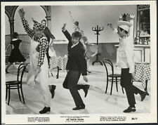 The Dream Maker '64 TOMMY STEELE DANCING MUSICAL NUMBER RARE