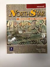 Northstar : Focus on Reading and Writing, Advanced