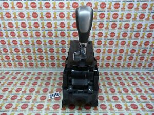 11 12 13 14 15 16 CHEVROLET CRUZE AUTOMATIC SELECTOR FLOOR SHIFTER 95405018 OEM