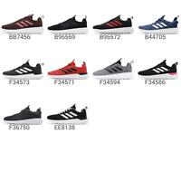 adidas Lite Racer CLN Men / Women Running Shoes Sneakers Trainers Pick 1