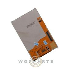 LCD for Samsung M930 Transform Ultra  Display Screen Video Picture Visual