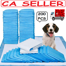Pet Training and Puppy Pads Pee Pads for Dogs 60x60cm  Absorbent & Leak-Free