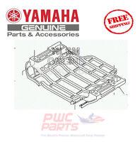 Yamaha FX-SHO FZR FZS VXR VXS R/&D Block Thermostat Kit Cooling Option 660-18004
