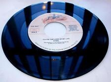 Sybil You're The Love Of My Life 1993 R&B 45RPM New Reissue Unplayed NM