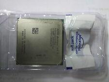 AMD Athlon x2 6000+ 3,1 GHz Dual-Core (ada6000iaa6c) processore + pasta termica