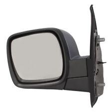 Außenspiegel BLIC 5402-04-1121569P