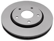 Disc Brake Rotor -RAYBESTOS 780683FZN- DISC BRAKE ROTOR/HUB