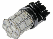 For 2001-2003 GMC Sierra 1500 HD Turn Signal Light Bulb Front Dorman 14584HD