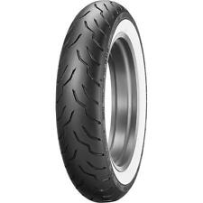 DUNLOP AMERICAN ELITE WWW 130 90 16 67H NEW OLD STOCK MOTORCYCLE TIRE 33AE-81