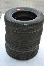 Reifen Pirelli Cinturato P1 185/65R15 92T DOT1312 Sommer