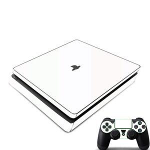 LidStyles Standard Laptop Skin Protector Decal Sony Playstation 4 Slim