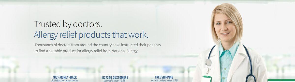 nationalallergy1