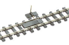 PECO SL-430 - 1 x Narrow Gauge Manual Uncoupler Kit '009' Gauge 1st Class Post