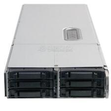 HP Storage Works SB40c Storage Blade 434879-B21
